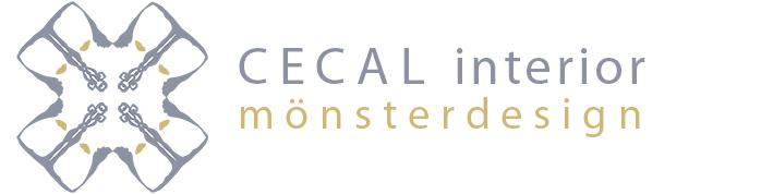 CECAL Interior